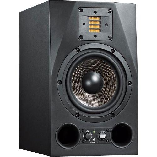 ADAM AUDIO A7X (UNIT PRICE)