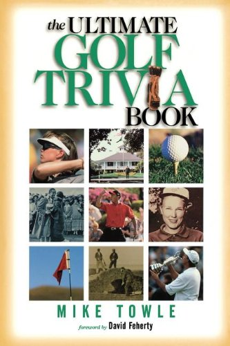 the-ultimate-golf-trivia-book
