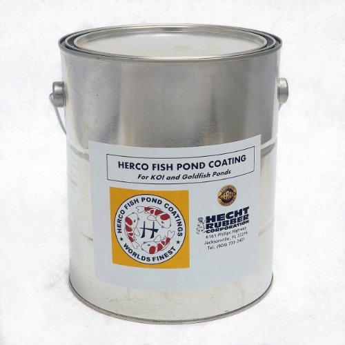 herco-h-55-pond-coating-one-gallon-black