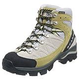 Scarpa Women's Kailash GTX Lady Hiking Boot