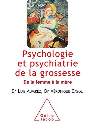 Купить Misere-sexuelle.com : Le livre noir des sites de rencontres на eBay.