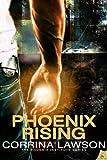 Phoenix Rising (Phoenix Institute)