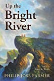 Up the Bright River