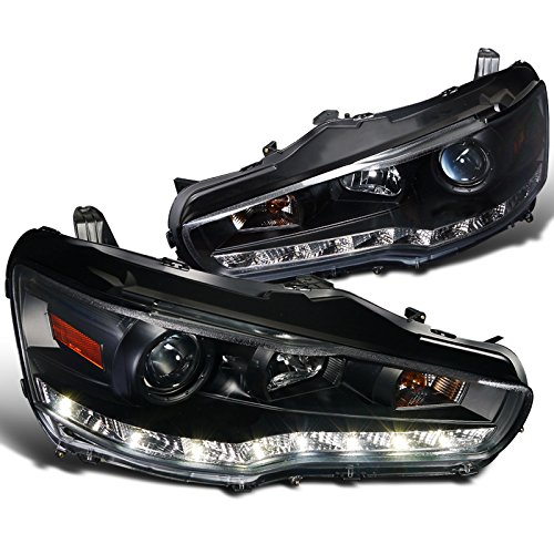 spec-d-tuning-2lhp-evo08jm-8-tm-mitsubishi-lancer-evo-x-10-black-r8-style-led-projector-headlights