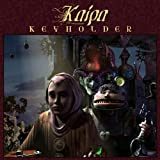 Keyholder by Kaipa (2003-08-25)