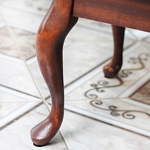 felt furniture pads 24 floor protectors to pad protect hardwood and tile floors from table. Black Bedroom Furniture Sets. Home Design Ideas