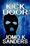img - for Kick Door book / textbook / text book