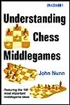 Understanding Chess Middlegames (Engl...