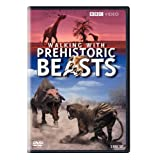Walking with Prehistoric Beasts ~ Walking With...