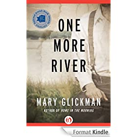 One More River (English Edition)