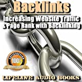 Backlinks - Increasing Website Traffic And Page Rank With Backlinking