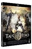 echange, troc Tai Chi Hero [Blu-ray]