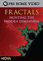 Nova Fractals - Hunting The Hidden Dimension by PBS