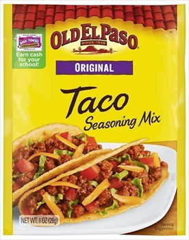 -old-el-paso-original-taco-seasoning-mix-1-oz-pack-of-8-by-old-el-paso