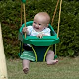 TP Baby Junior Swing Seat
