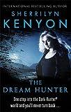 The Dream-Hunter (The Dark-Hunter World)