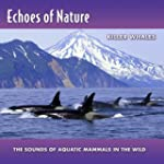 Killer Whales  Echoes Of Natur
