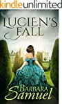 Lucien's Fall (English Edition)