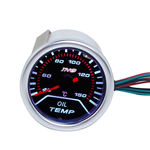 thg-2-racing-digital-super-brillante-led-azul-ahumado-temperatura-temperatura-del-aceite-gauge-sedan