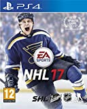 Cheapest NHL 17 (PS4) on PlayStation 4