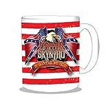 Mug Lynyrd Skynyrd