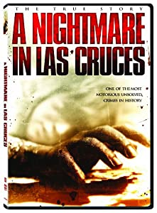 Nightmare in Las Cruces [Import]