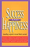 img - for Success And Happiness book / textbook / text book