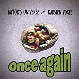 Once Again by Taylor's Universe (2004-10-05)