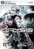 Crysis 日本語版