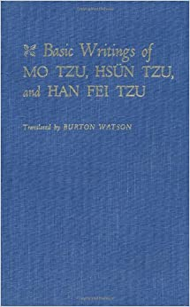 the views of mencius and hsun tzu on heaven Free essay: i think that confucius was more correct in his views than mencius, not because of differing views (although they did differ at certain points).