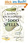 The Element Encyclopedia of 1000 Spel...