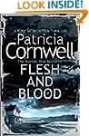 Flesh and Blood (Dr. Kay Scarpetta Bo...