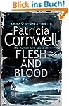 Flesh and Blood (Dr. Kay Scarpetta)