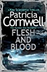 Flesh and Blood (Dr. Kay Scarpetta)