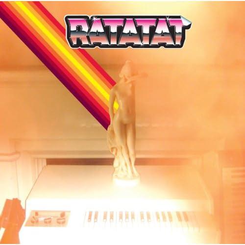 Rat-A-Tat: LP.3