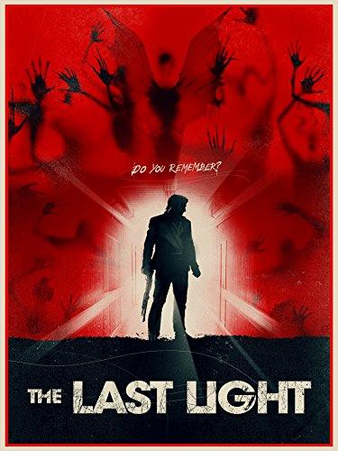 the-last-light