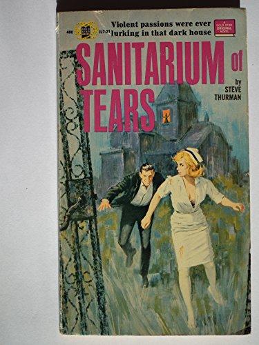 sanitarium-of-tears