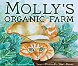 Search : Molly's Organic Farm