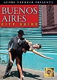 Globe Trekker - Buenos Aires City Guide