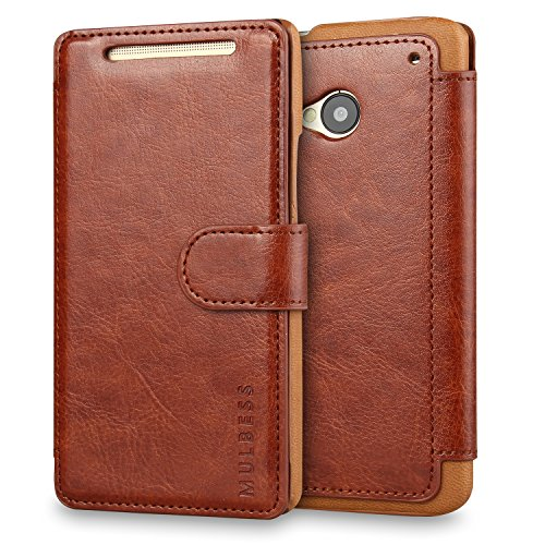 htc-one-m7-casemulbess-pu-leather-flip-case-cover-for-htc-one-m7coffee-brown