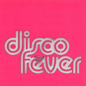 disco 2 fever: