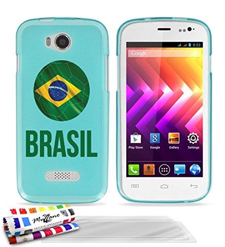 carcasa-flexible-ultrafina-azul-lago-original-de-muzzano-estampada-balon-de-futbol-brasil-para-wiko-