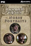 Crusader Kings II: Norse Portraits [Download]