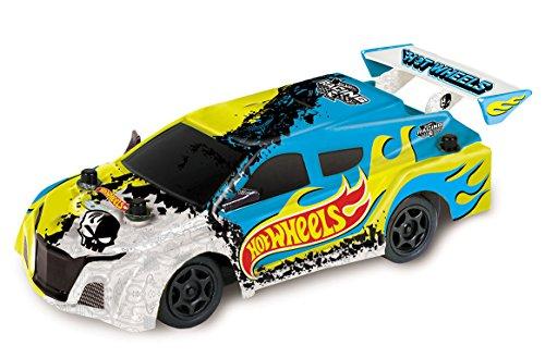 mondo-motors-hot-wheels-r-c-128-63253-veicolo-radiocomandato-modelli-assortiti
