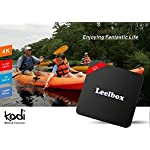 2016-La-Plus-Nouvelle-Box-Leelbox-Q3-Android-TV-Box-Smart-TV-Box-2GB-16GB-5G24G-Dual-Wifi-bluetooth-40-Amlogic-S812-Android-51-avec-1000M-LAN-KODI-Tous-Add-ons-Prchargs-mis--jour--partir-de-M9S-Stream