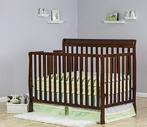 dream-on-me-alissa-convertible-4-in-1-crib