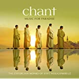 Chant - Music For Paradise
