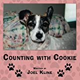 img - for Counting with Cookie book / textbook / text book