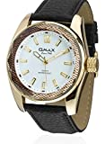 Omax TS358 fashion watch for Unisex