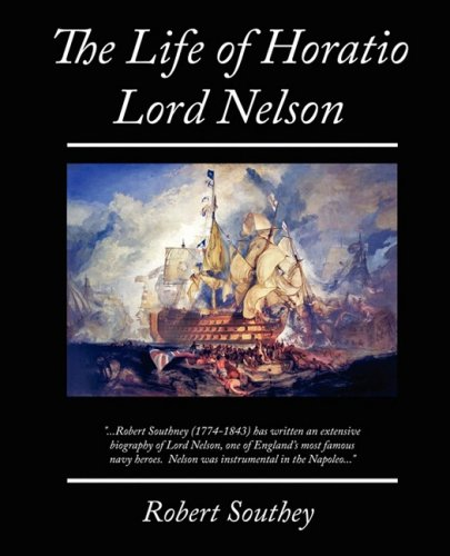 shakespearean poem about horatio nelson Inspiration for the new year(poems & quotes) :new year by ella wheeler wilcoxhow beautiful the turning of the year by turlough o'carolanthe year ahead by horatio nelson powers music.